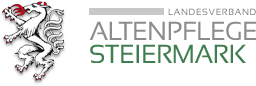 Landesverband Altenpflege Steiermark